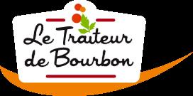 Traiteur de Bourbon
