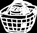 iconeCatalogue